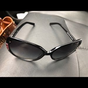Tory Burch Sunglasses Authentic!
